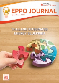 EPPO JOURNAL Special Issue 2016